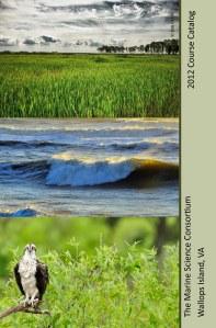 2012_Program_Course_Booklet14 copy